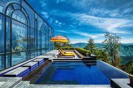 171122165337 ultimate india hotels wildflower hall shimla in the himalayas an oberoi resort jpg