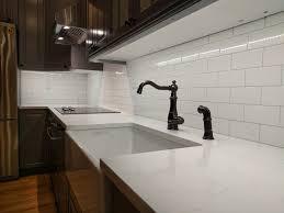 ikea bodbyn gray kitchen cabinets hoboken ikea kitchen makeover in bodbyn gray basic builders