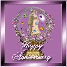 wedding wishes gif marriage anniversary wishes gif 9 gif images