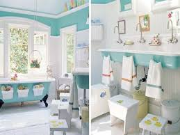 ikea dining rooms fun kids bathroom women bathroom fun bathroom