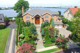 queens u0027s most expensive home for sale is this over the top malba