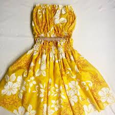 hawaiian pattern skirt 34 best hawaiian hula skirts images on pinterest hula skirt