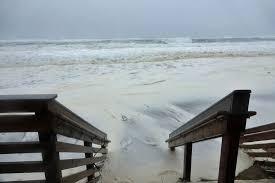 nor u0027easter photos from nauset light beach u0026 marconi beach
