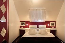 deco papier peint chambre adulte papier peint chambre adulte romantique