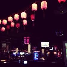 friday night lights huntington beach shanghai d room 186 photos 119 reviews lounges 16391 beach