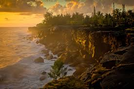 Hawaii landscapes images Hawaii scenic landscapes hawaii scenic landscapes noel morata jpg