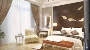 luxury homes interior pictures classy design pjamteen com