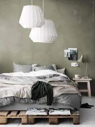 Green Wall Bedroom by Forest Green Bedroom Wall U2026 Bedroom Ideas Pinterest Forest