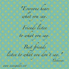 meaningful quotes about friendship beauteous 32 meaningful quotes