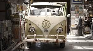 kombi volkswagen for sale volkswagen kombis for sale