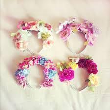 just flowers florist 35 best flower crowns images on floral crowns