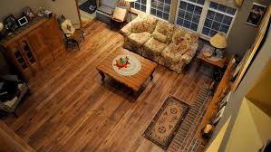 what is handscraped hardwood flooring angie s list