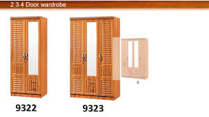 Almirah Design small wardrobe designs wood wardrobes wooden almirah designs with