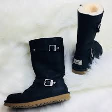 womens kensington ugg boots sale 98 ugg shoes black ugg kensington winter boots womens 7