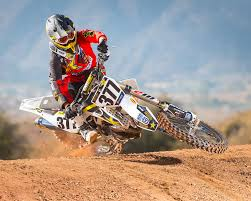 lucas oil pro motocross tv schedule news u2014 motocross tv