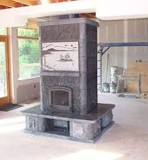 Vermont Soapstone Stoves 17 Best Fireplaces Images On Pinterest Soapstone Wood Stoves
