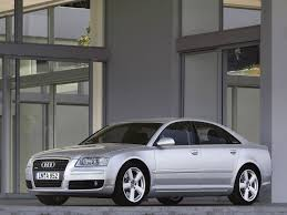 2006 audi a8 4 2 quattro 2000 audi a8 4 2 l quattro related infomation specifications