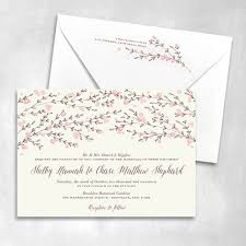 what to say on a wedding invitation common wedding invitation don ts you should avoid brides