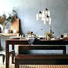 hanging lights over dining table hanging lights over dining table icheval savoir com