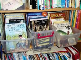 How To Organize How To Organize Home Library Tipsoptimizing Home Decor Ideas