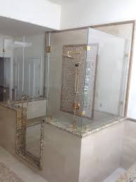 shower doors orange county frameless shower glass in oc