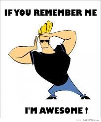Johnny Bravo Meme - johnny bravo johnny bravo funnies pinterest johnny bravo