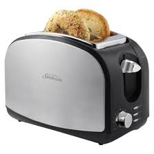 target black friday toaster oven 49 best 2 slice toaster images on pinterest toaster kitchen