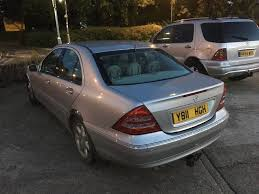 100 reviews 2001 mercedes c320 specs on margojoyo com