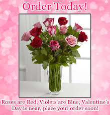 flower delivery today same day flower delivery in scarborough me 04074 by your ftd