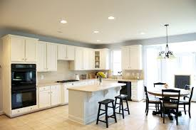 How Much Are New Kitchen Cabinets by Cost Of New Kitchen Cabinets Stunning How Much For New Kitchen