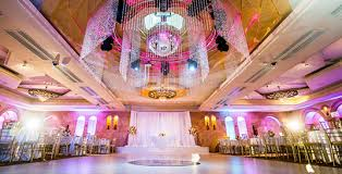 reception halls wedding venues party banquet halls catering services in