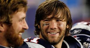 edelman haircut 11 important things we learned from edelman on reddit new