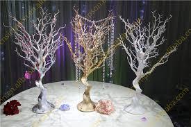 tree centerpieces wedding tree centerpieces plastic artificial tree wholesale