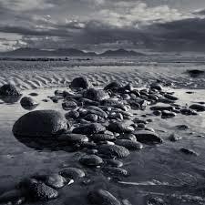 Best Lens For Landscape by Best Lenses For Landscape Photography