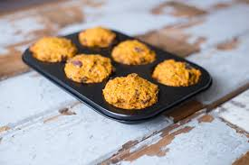healthy carrot cake cupcakes u2013 rosalieruardy com food health