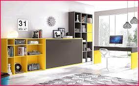 lit superpos avec bureau int gr conforama lit avec bureau bureau lit mezzanine 1 place bureau inspirational