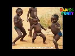 African Kid Dancing Meme - funny african kid dancing funny babies videos 2016 youtube