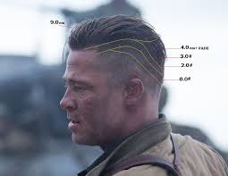 viking hairstyles for men fury haircut feel free to share your experience i was very