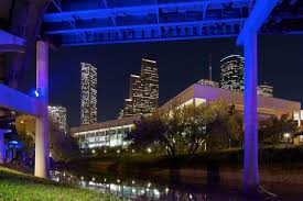 Lights In Houston Slideshow The Perfect Gift For Someone Who Has Everything Put