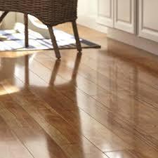 waterproof laminate flooring wayfair