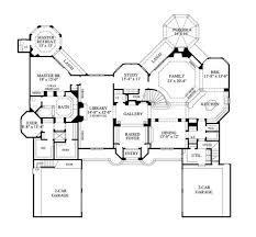 large luxury home plans large luxury home floorlan striking houselans with open best