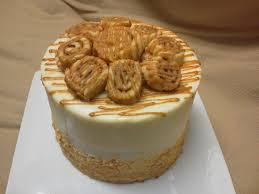cakes delivered delicious cinnamon bun cake delivered nationwide