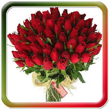 beautiful bouquet of flowers beautiful flowers bouquet glit android apps on play