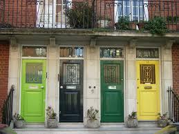 Best Front Door Colors Diy Front Door Ideas Design Ideas U0026 Decor