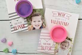 candy valentines 10 cool non candy s day classroom treats that kids will