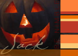 jack o lantern desktop wallpaper 2011 october archive at eyejunkie
