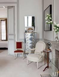 best 25 paris apartment interiors ideas on pinterest paris