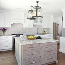 blue gray stained kitchen cabinets cabinet stain colors and how to coordinate them