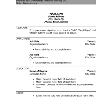 cover letter google template resume career change job format pdf