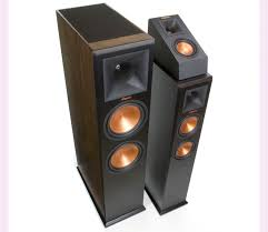 klipsch home theater speakers 5 1 klipsch debuts reference premiere atmos speakers avs forum